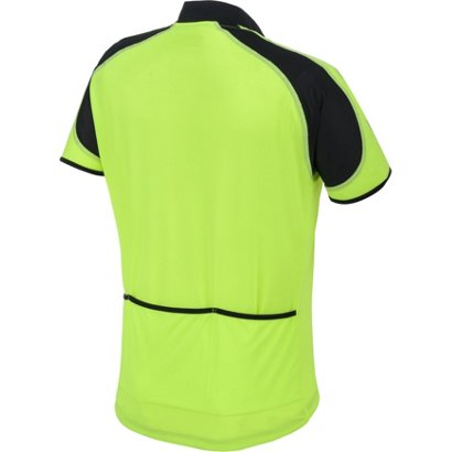 Canari Men s CORE Streamline Cycling Jersey  34e0734ef