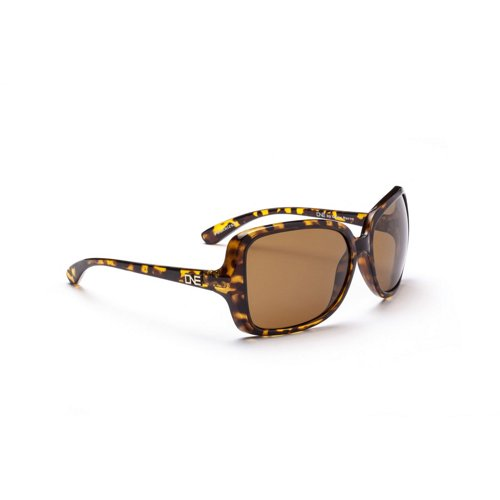 Optic Nerve ONE Aphrodite Sunglasses