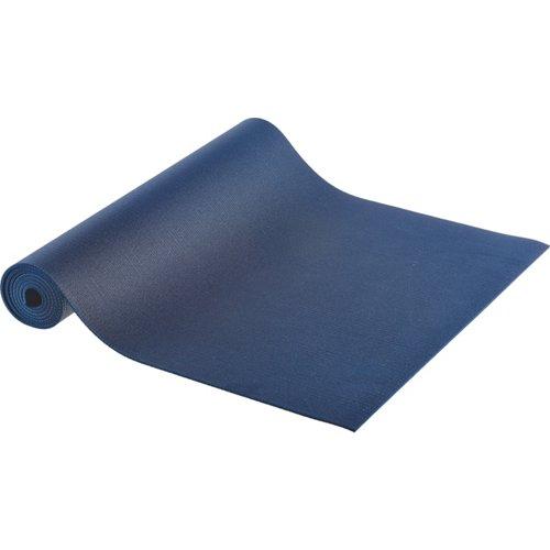 Manduka PROlite 2' x 5-9/10' x 3/16' Yoga Mat