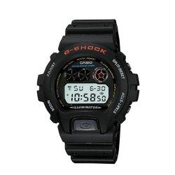 Casio Men's G-Shock Classic Digital Sports Watch