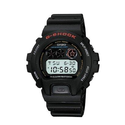 fef7cc71aa00 Casio Men s G-Shock Classic Digital Sports Watch