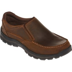 Men's Braver Rayland Casual Shoes