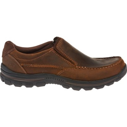 5be0da95265 SKECHERS Men s Braver Rayland Casual Shoes