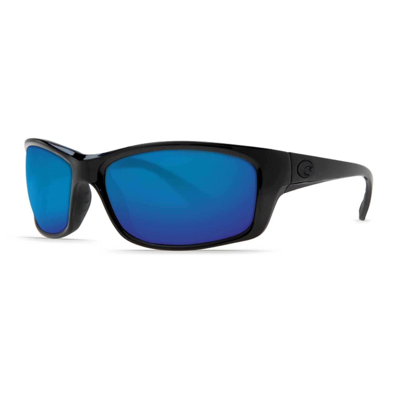 Display product reviews for Costa Del Mar Jose Sunglasses 425cc8523124e
