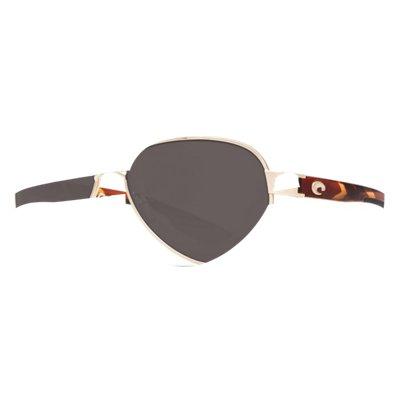 6eb3eb2c9f ... Costa Del Mar Loreto Sunglasses. Women s Sunglasses. Hover Click to  enlarge