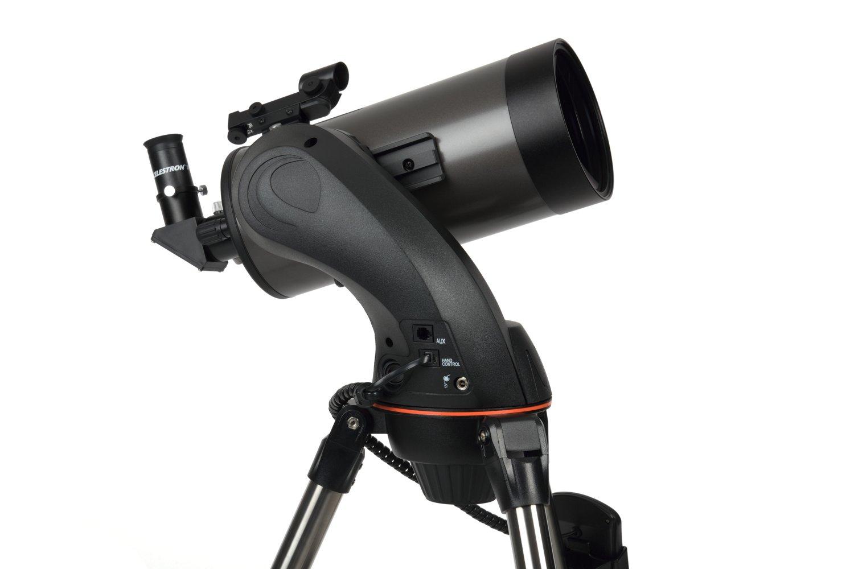 Celestron NexStar 127SLT Computerized Telescope - view number 2