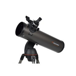 130SLT Computerized Telescope