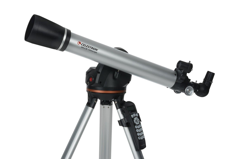 Refractor telescope telescopes online academy