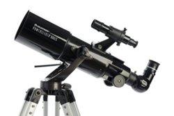 Celestron PowerSeeker 80AZS Refractor Telescope