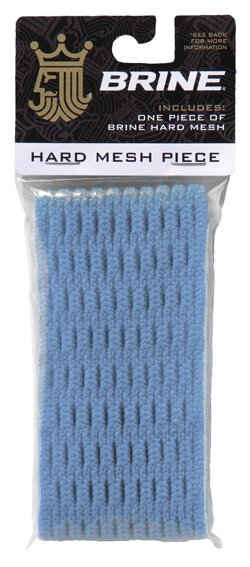 Brine Men's Hard Mesh Piece