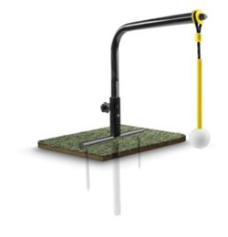 Pure Path Swing Trainer