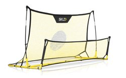 3.5 ft x 5 ft Quickster Superlite Soccer Goal