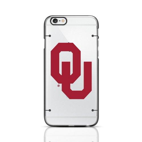 Mizco University of Oklahoma iPhone® 6 Case