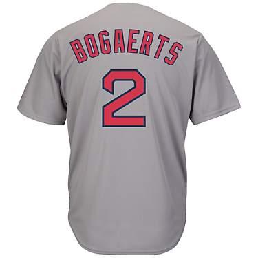 huge discount 72a37 051b0 Boston Red Sox Jerseys   Red Sox Jerseys, Red Sox Baseball ...