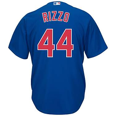 new product 171d9 16f36 Majestic Chicago Cubs | Academy