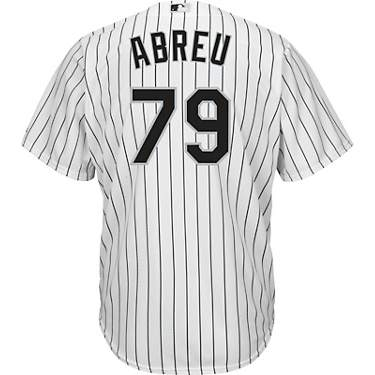 premium selection 326d2 3bfed White Sox Jerseys | Academy