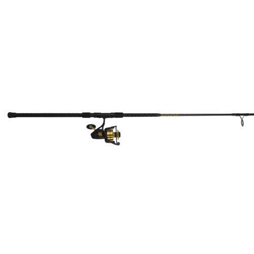 PENN® Spinfisher V 10' H Saltwater Spinning Rod and Reel Combo