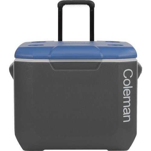 Coleman® 60 qt. Wheeled Performance Cooler