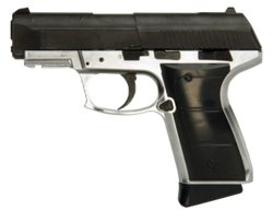 Daisy® Powerline 5501 .177 Caliber Blowback Air Pistol