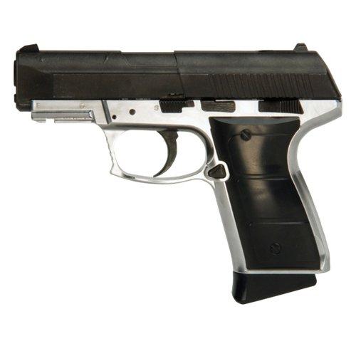 Daisy® Powerline 5501 .177 Caliber Blowback Air Pistol