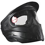 JT Sports Adults' Premise Paintball Goggles