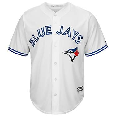 wholesale dealer 95e9a b0f28 Toronto Blue Jays Jerseys | Blue Jays Jerseys, Blue Jays ...
