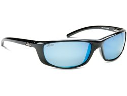 Hobie Polarized Cabo Sunglasses