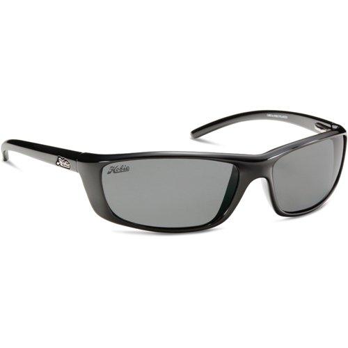 Hobie Polarized Cabo Sunglasses