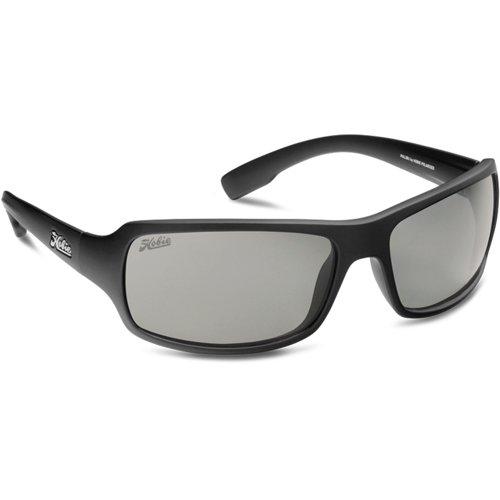Hobie Polarized Malibu Sunglasses