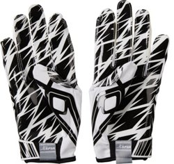adidas Men's Filthy Quick Football Receiver Gloves