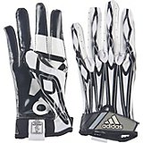 485c8d22981 adidas Kids  Filthy Quick Football Receiver Gloves