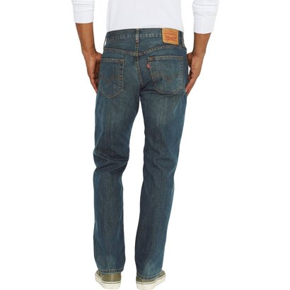 15b6c830 Levi's Men's 559 Relaxed Straight Jean | Academy