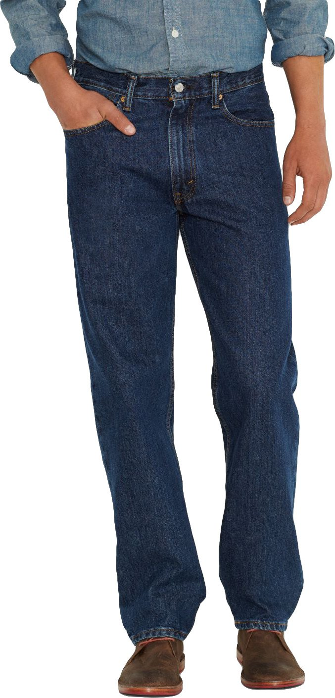 5fed72f0 Display product reviews for Levi's Men's 550 Relaxed Fit Jean