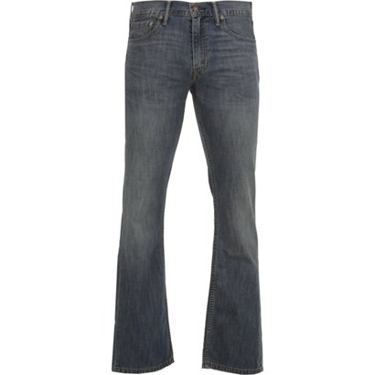 8af7a102 ... Levi's Men's 527 Slim Boot Cut Jean. Men's Pants. Hover/Click to enlarge