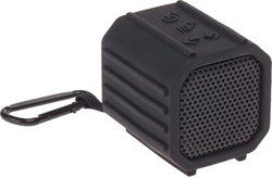 ECOXGEAR EcoPebble Waterproof Bluetooth Speaker