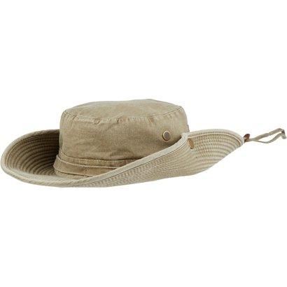 ee26cad6e4311 Magellan Outdoors Men s Floatable Boonie Hat