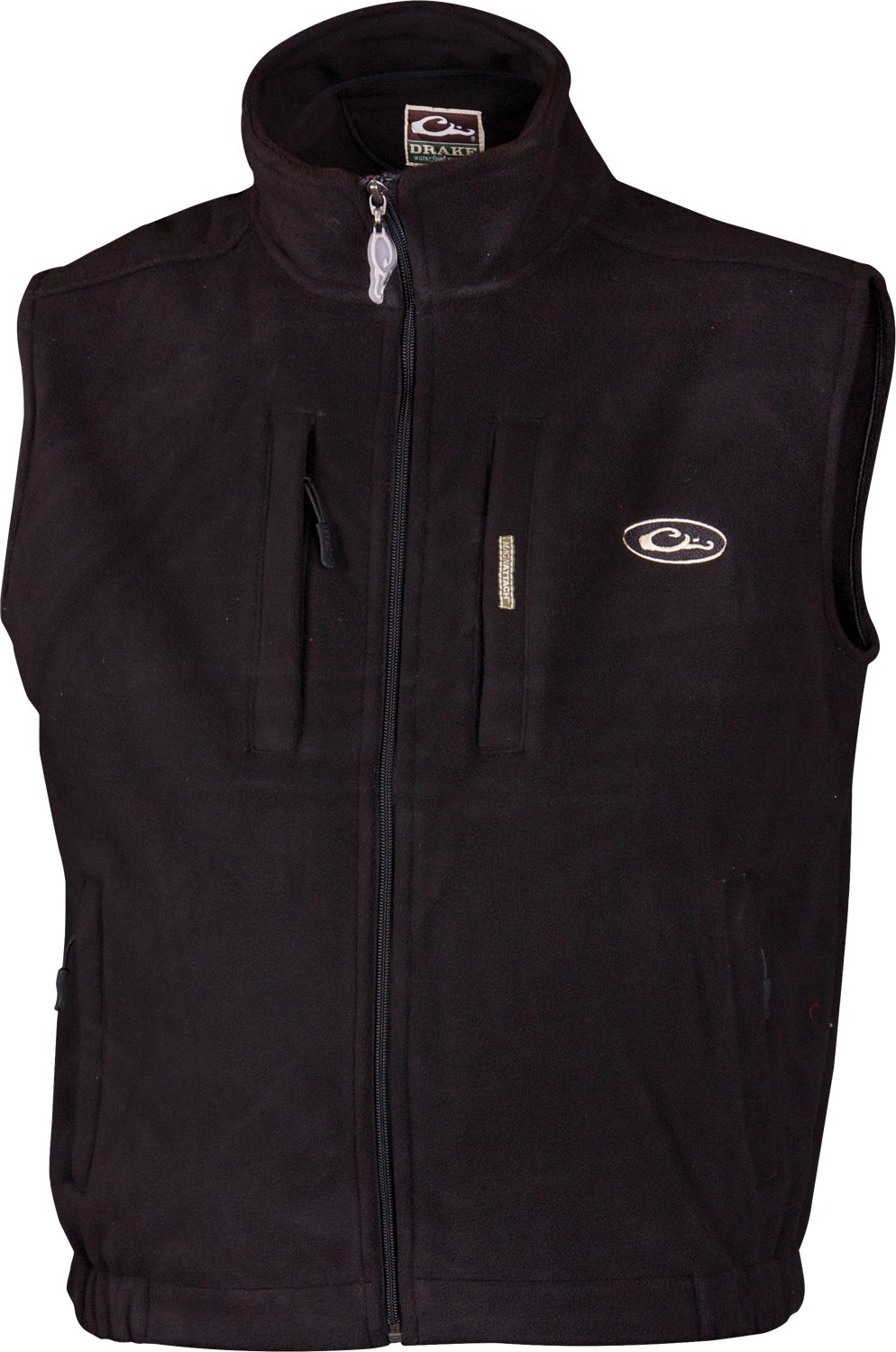 79892368ddf36 Display product reviews for Drake Waterfowl Men's MST Layering Vest