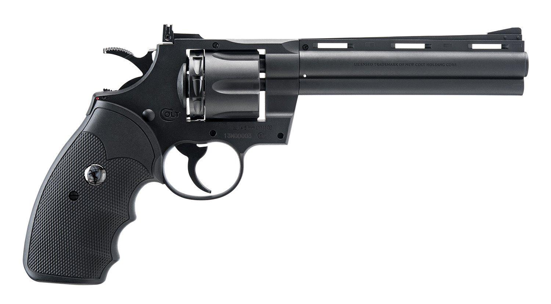 air pistols benjamin air pistols gamo air pistols crosman rh academy com Crosman Air Rifles