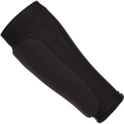Youth Forearm Pad Low Profile