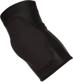 Schutt Youth Elbow Pad Low Profile