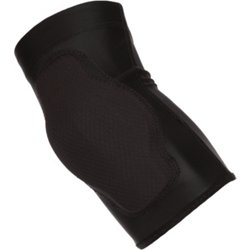 Youth Elbow Pad Low Profile