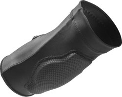 Schutt Adults' Sports Low Profile Elbow Pads
