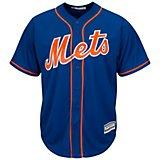 Men s New York Mets Cool Base® Replica Jersey e94fc625e
