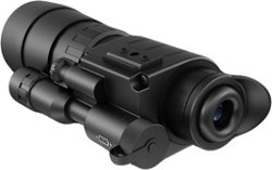 Pulsar Challenger GS Super 1 + 3.5 x 50 Night Vision Monocular