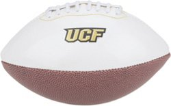 Jarden Sports Licensing University of Central Florida Youth Football