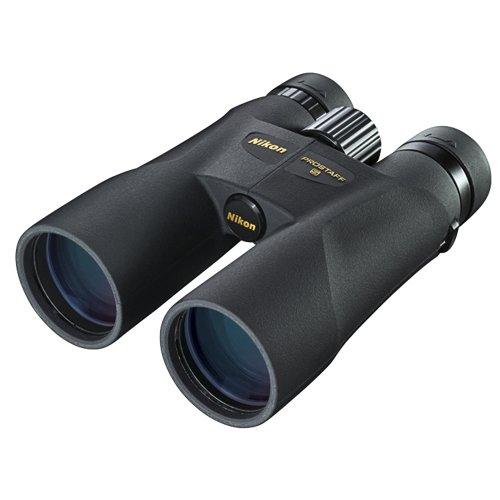 Nikon PROSTAFF 5 10 x 50 Binoculars