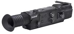 Pulsar Digisight N750 4.5 - 6.75 x 50 Digital Night Vision Riflescope