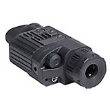 Pulsar Quantum HD19A 2 x 19 Thermal Imaging Night Vision Scope