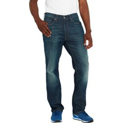 Men's 541 Athletic Fit Stretch Jean