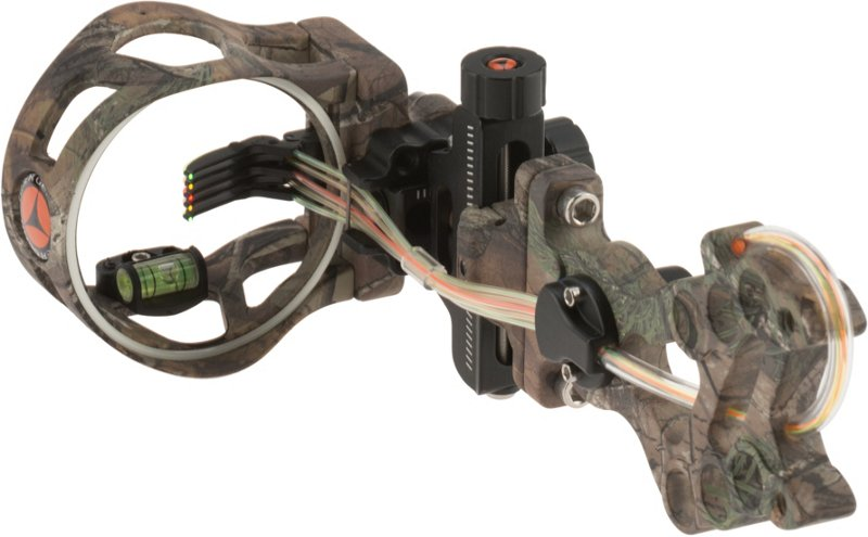 Apex Gear™ Attitude Sight - Archery, Bow Accessories at Academy Sports thumbnail